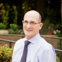 Mark Levy, DPM - Rockville, Maryland podiatrist
